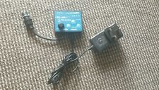 Jebao wave maker Controller and power adapter for sw4/8