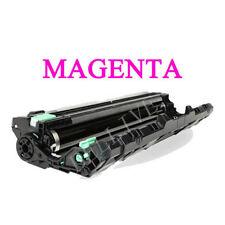 Tamburo Drum Magenta per Brother DR-241M HL-3140CW 3150CDW 3170CDW  DCP-9020CDW
