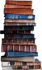 ENGLISH GENEALOGY & ANCESTRY - 445 RARE BOOKS 3 DVDs - ENGLAND FAMILY REGISTERS