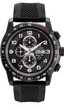Men's Bulova Marine Star Chronograph Diver's Watch 98C112 New In Box
