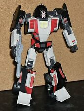 DX9 Fana de cocomone-Transformers gobots tiers Masterpiece