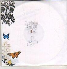 (DB758) Corinne Bailey Rae, Put Your Records On - DJ CD