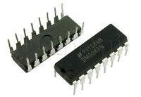 DM9368N Original Pulled National Integrated Circuit