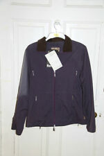 Barbour Jackets/Outerwear Hunting Clothing