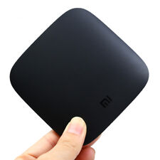Original Xiaomi Mi Android 6.0 2G + 8G 4K x 2K TV Box Home Multi-Media Player