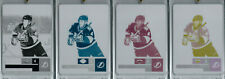 2011-12 Panini Cup Contenders Printing Plates #137 Vincent Lecavalier 1/1!