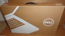"Dell Inspiron i3542-6003BK 15.6"" Touch LED | Intel CoreTM i3-4030U | 4GB | 500GB"