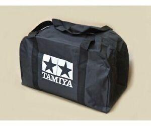 Carson 500908178/C908178 Tamiya XL Carry Bag/Holdall, NIP