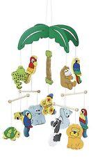 Mobile Palmier RA820 bois GOKI en bois - NEUF - chambre d'ENFANTS