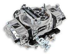 Quick Fuel Technology BR-67213 Brawler Street Carburetor