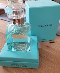 Tiffany & Co Intense 50ml Eau de Parfum