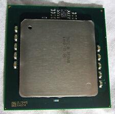 Intel Xeon E7320 SLA69 Quad Core CPU Processor PGA604 PPGA604 2.13GHz 1066MHz 4M