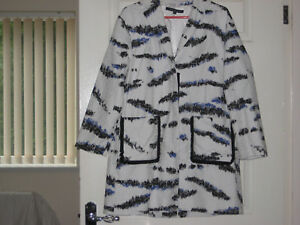FRENCH CONNECTION WOMENS COAT/JACKET SIZE 10
