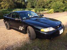 Petrol 2 More than 100,000 miles American Classic Cars