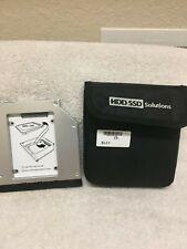 HDD SSD Caddy