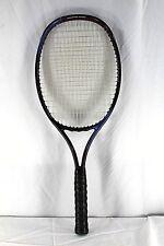 Yonex RQ - 770 Tour  Tennis Racquet Grip 4 5/8