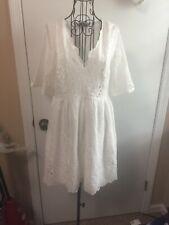 Showpo Dress Size 14 NWT