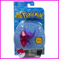 TOMY T18867 Pokemon Mega Sableye