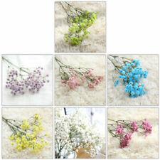 Flores, pétalos y guirnaldas