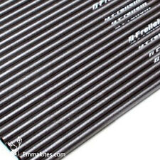 2.7ft Standard Conical Carbon Tubes 7 x 826MM Repair Replacement Kite Making Use