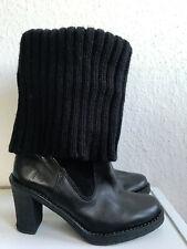 4wards Schuhe für Damen günstig kaufen | eBay