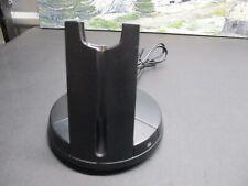 GN Netcom Jabra GN9330e USB Wireless Headset Base ONLY