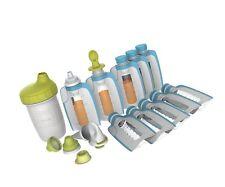 Kiinde Foodii Starter Kit Free Shipping