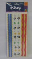 Sandylion Stickers Winnie The Pooh Border Disney Scrapbooking Embellishment