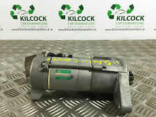 LAND ROVER RANGE ROVER DISCOVERY STARTER AH2211001AC 42800-5950 GENUINE 2011