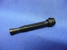Broken Shell Extractor - 7.62x39mm