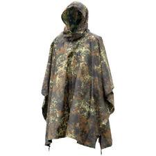 Manteaux et vestes coupe-vent, coupe-pluie Mil-Tec polyester pour homme