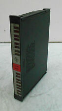 Texas Instruments Output Module, 500-5011, Used, Warranty