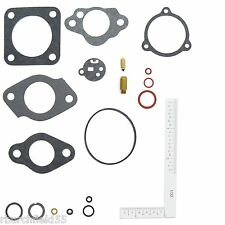 Walker Products 15578B Carburetor Repair Kit SU 1 BBL HS-2 4 6 Austin Jag MG