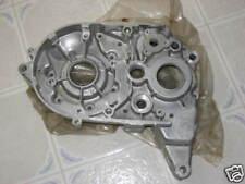 Yamaha AT1 Motorcycle LH Engine Case 248-15111-01-00 SW64C