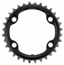 Shimano Single Chainring Bicycle Cranksets
