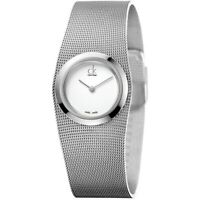 Watch only Time Women's Calvin Klein Impulsive K3T23126
