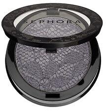 Sephora Colorful Eye Shadow Gray Lace Secret Full Size New/Sealed