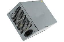 PSU For Dell Precision T7400 T7500 1000W JW124 H1000E-00 Power Supply