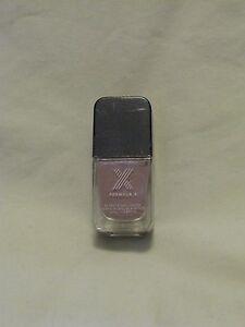 Formula X Nail Polish 'Singularity' Matte Iridescent Lavender - New Full Size