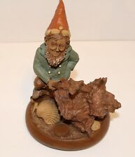 Skipper-R 1983~Tom Clark Gnome~Cairn Studio Item #1005