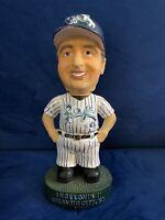 2002 Atlantic City Surf Tommy Helms Bobblehead Manager Baseball MiLB MLB SGA