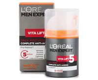 L'OREAL Loreal Men Expert Vita Lift 5 Complete Revitalising Moisturiser 50ml