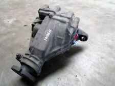 MERCEDES (W163) ML 270 CDI Differential (hinten) Differenzial Getriebe