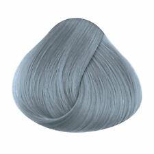 La Riche Directions Teinture de Cheveux 88ml - Silver (5034843001233)