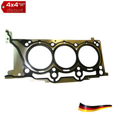 Dichtung, Zylinderkopf, Links Dodge Charger LD 2011+ (3.6 L)