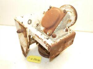 Cub Cadet 122 124 125 128 129 147 149 169 127 Tractor Rototiller Gear Box