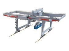 FALLER 120290 Containerbrücke Bausatz H0