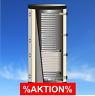 Hygienespeicher 600 500 Kombispeicher Warmwasserspeicher Trinkwasserspeicher