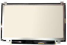 Laptop Screens and LCD Panels for Acer Aspire One