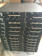 Dell Force10 S60-44T-AC-R 48 Ports Gigabit Ethernet Switch 90days warranty